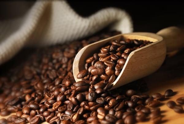 1115_Cafe_En_Grains