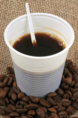 gobelet-distributeur-cafe