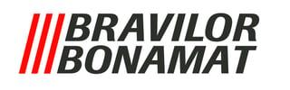 Bravilo logo