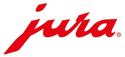 Jura_logo_transparent_bg