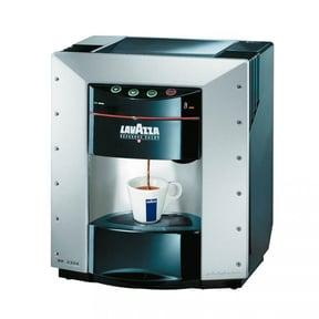Lavazza-machine-a-capsules-2.jpg