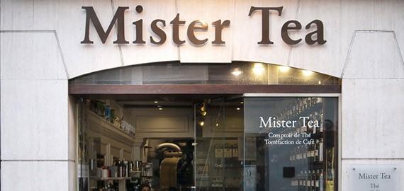 MisterBean_Boutique