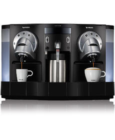 Nespresso-gemini-cs220.jpg