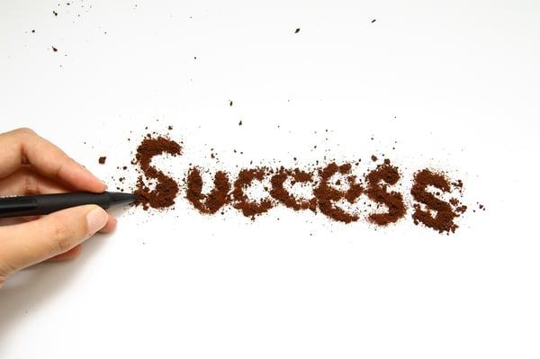 cafe-succes-entreprise
