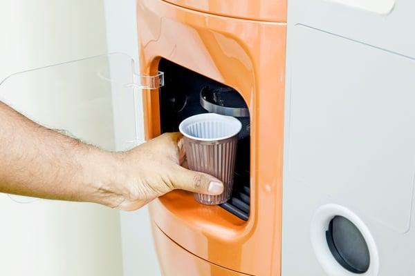 distributeur-automatique-cafe
