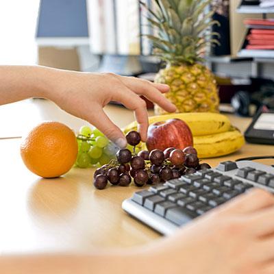fruit-at-work