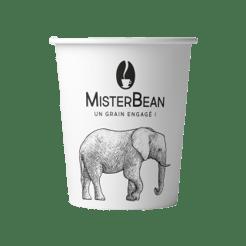 gobelet-en-carton-10-cl-4-oz-misterbean-les-3000 (1)