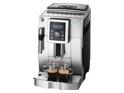 machine-cafe-grain-comparatif-delonghi.png