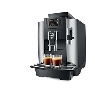 machine-cafe-grain-comparatif-jura.jpg