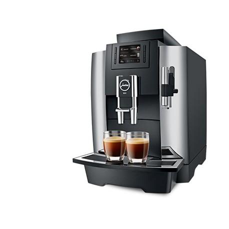 machine-cafe-grain-comparatif-jura