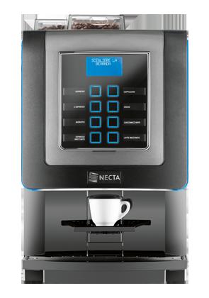 machine-cafe-grain-comparatif-necta.png