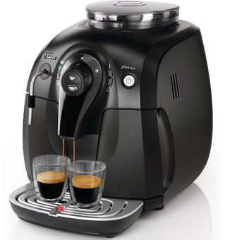 machine-cafe-grain-comparatif-saeco.jpg
