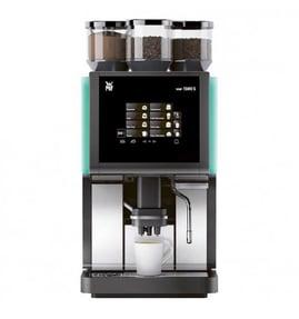 machine-cafe-grain-comparatif-wmf.jpg