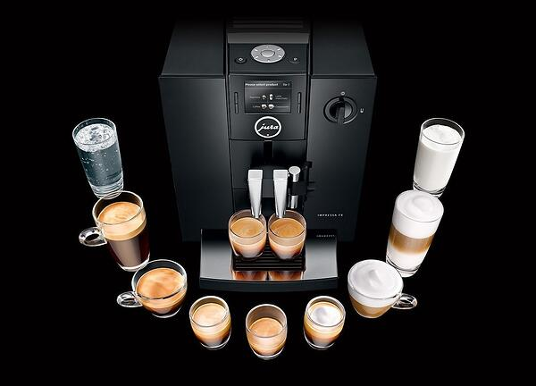 machine-cafe-grain-jura-442270-edited
