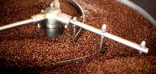 machine-cafe-grain-professionnelle-torrefaction.jpg