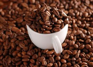 machine-cafe-pro-grain.jpg