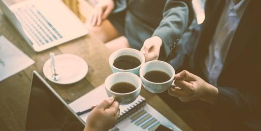 machine-cafe-professionnelle-collaborateurs.jpg