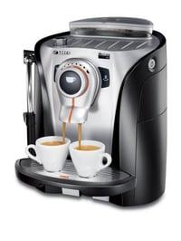 meilleure-machine-cafe-saeco.jpg