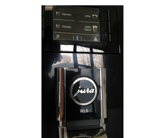 jura_we6_machine_cafe_grain_professionnel_misterbean.png