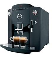 machine-cafe-bureau-jura-impressa-xf50.jpg