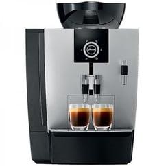 machine-cafe-jura-impressa-xj5-1.jpg