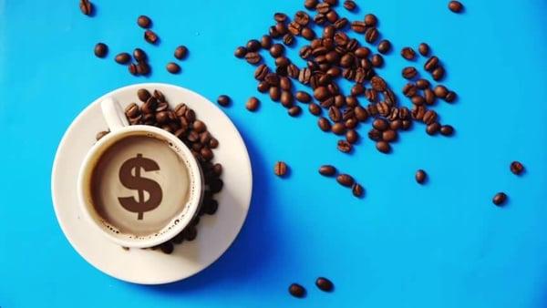 machine-cafe-professionnelle-prix-1
