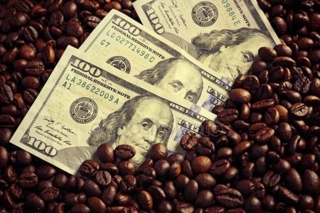 machine-cafe-professionnelle-prix