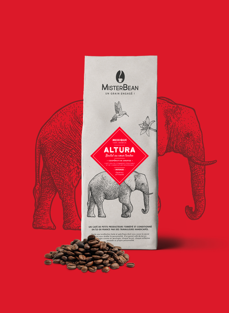 Cafe-grain-bio-altura