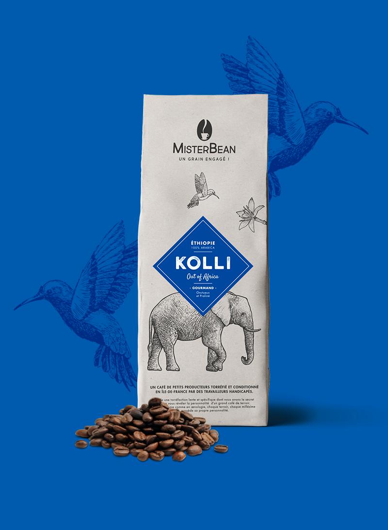 Cafe-grain-bio-kolli